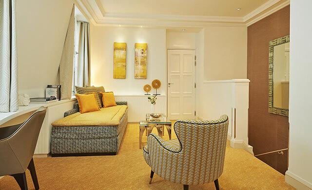 Suite-tuileries---eric-cuvillier-3