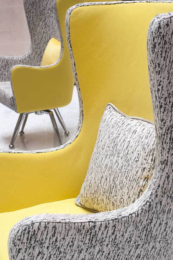 hotel-burgundy-verriere-detail-fauteuil