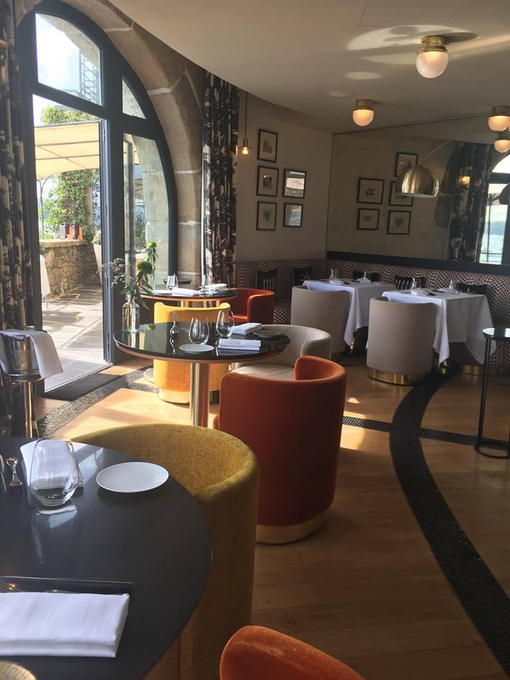 hotel-castelbrac-restaurant