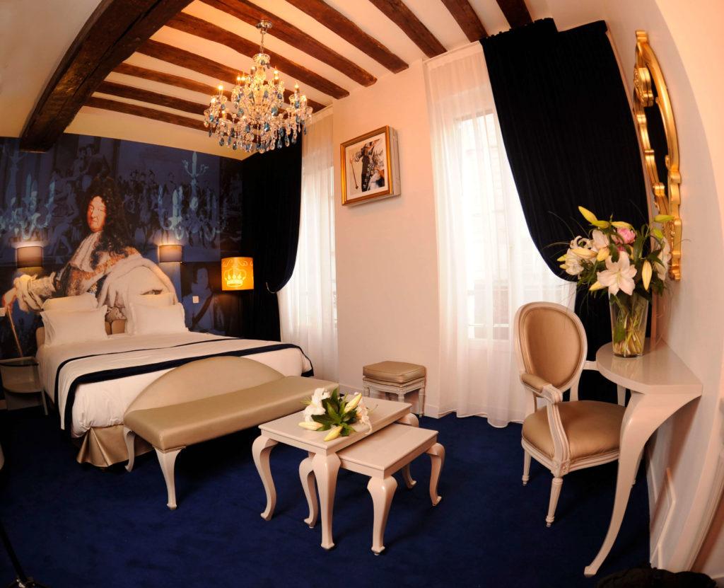 hotel-konfidentiel-chambre-bleue