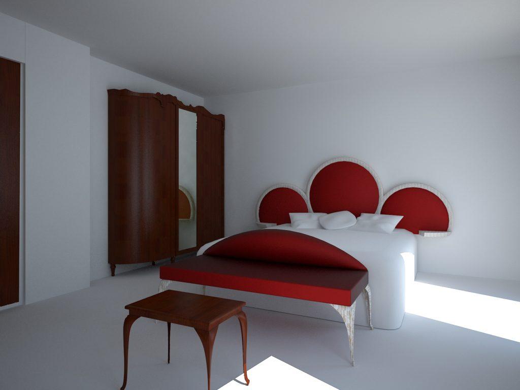hotel-konfidentiel-paris-3D-1
