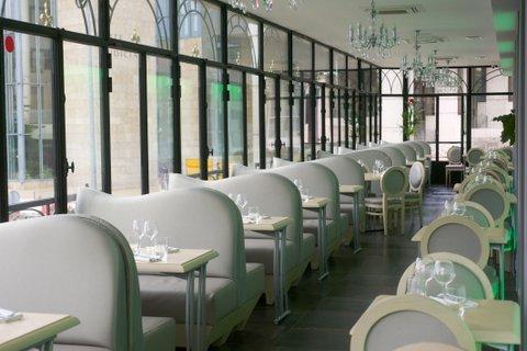 taverne-brasserie-des-arts-interieur-2