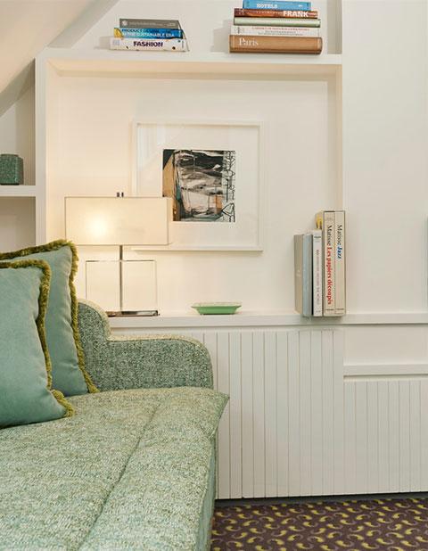 HOTEL-LE-BURGUNDY-PARIS---Appart-601---Chambre-appoint-2