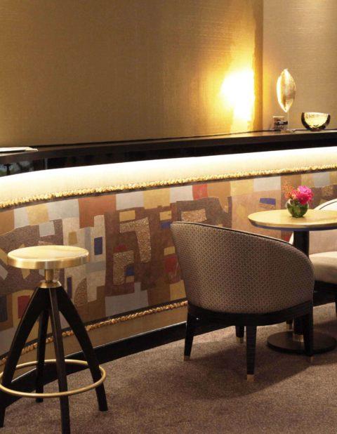 bar-le-charles-hotel-burgundy-bar