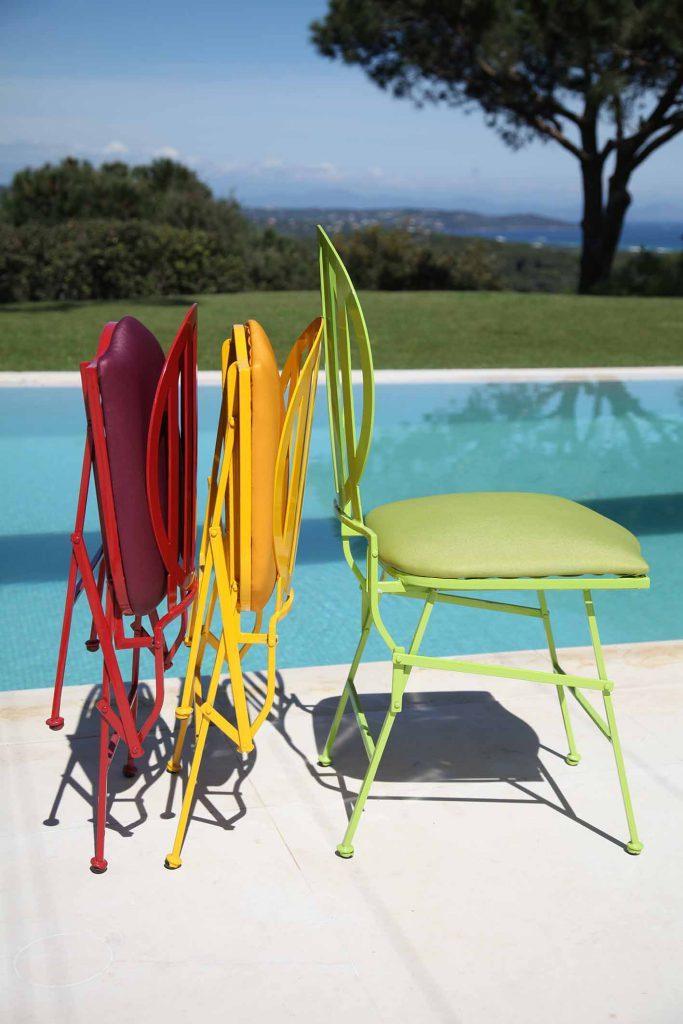 chaise-St-Trop-Pliee2-683x1024