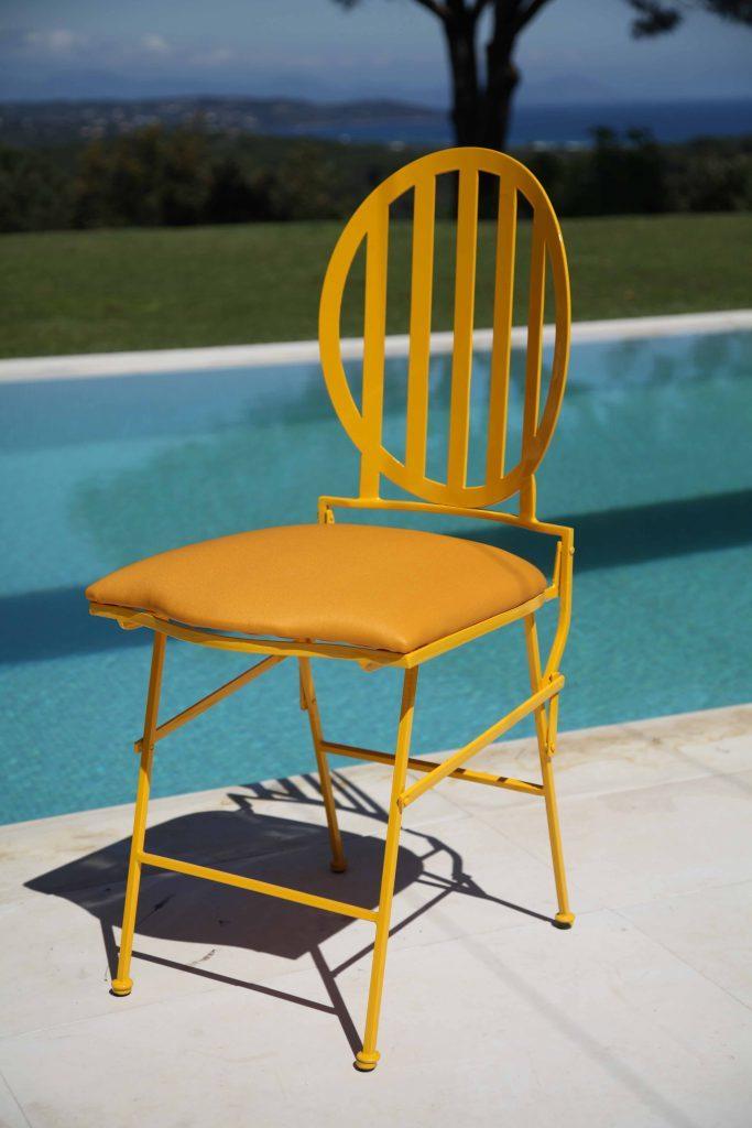 chaise-st-trop-jaune-683x1024