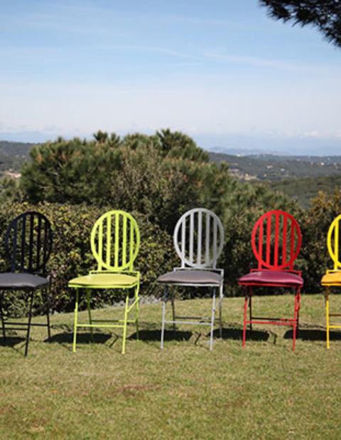 chaises-pliantes-st-trop-projet