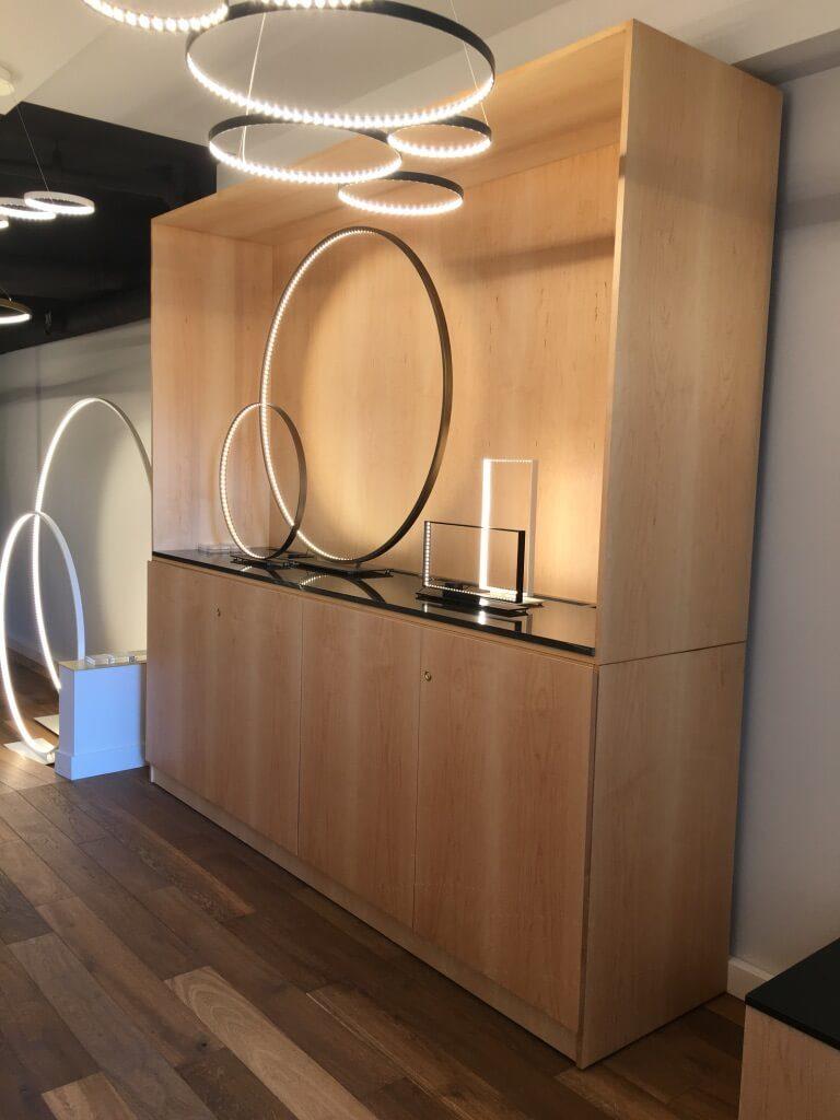 showroom-le-deun-luminaires-2