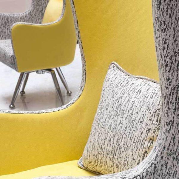 hotel-burgundy-verriere-detail-fauteuil.jpg